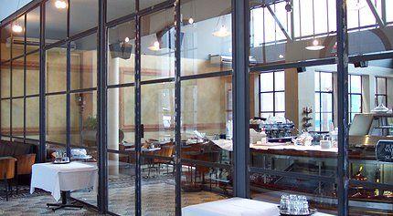 Steel Framed Windows Australia images | Coworking | Pinterest ...
