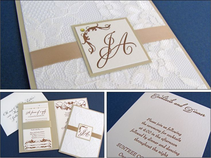 58 best glitzy39s pink and glitter wedding images on for Letterpress wedding invitations gold coast