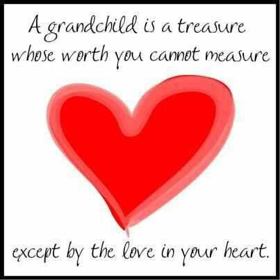 Enkelinnen, Enkel, Mein Herz, Glückliches Herz, Nana Zitate, Göttliche  Zitate, Großmütter, Großeltern, Sprüche .
