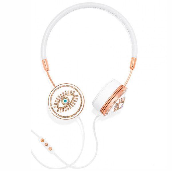 Cheap rose gold earbuds - cheap headphones earbuds