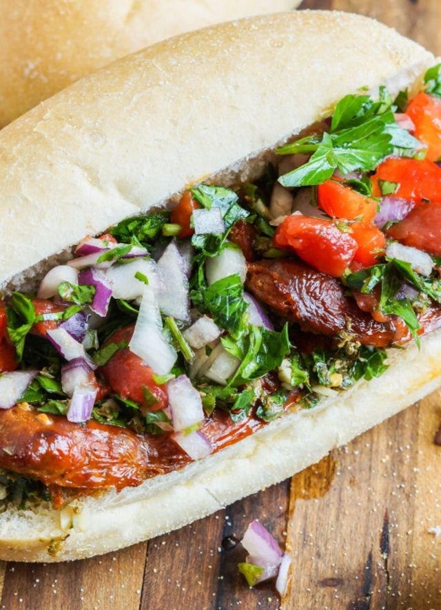 17 Mouthwatering Argentine Recipes That You Have To Try
