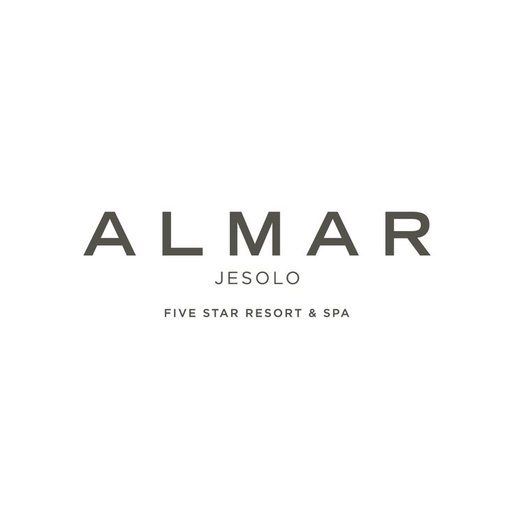 Hangar Design Group signed the branding and communication projects for ALMAR, the new 5-star Resort&Spa located in Jesolo.