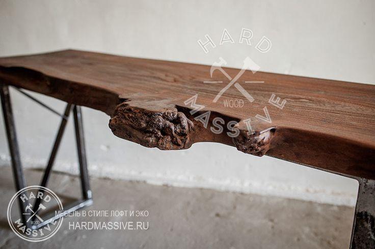 #лофт #мебель #мебельназаказ #слэб #эко #экостиль #дизайн #дизайнер #дизайнинтерьера #дизайнпроект #стол #индустриальный #loft #loftstyle #design #designer #designs #designers #eco #wood #woods #woodworking #спилы #столярка #интерьер #slab #slabs #каштан #срезы