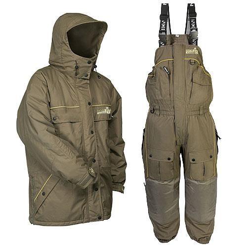 Рыболовный костюм цены