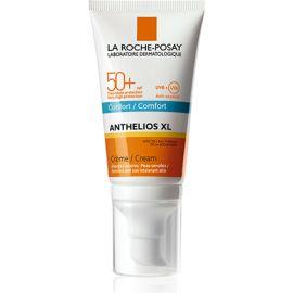 LA ROCHE-POSAY ANTHELIOS XL PACK ALERGIAS SOLARES