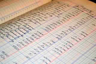 Blog sobre Contabilidad tributación finanzas Valoración y blanqueo capital. GREGORIO LABATUT SERER: El IASB ha publicado el proyecto de norma sobre NI...