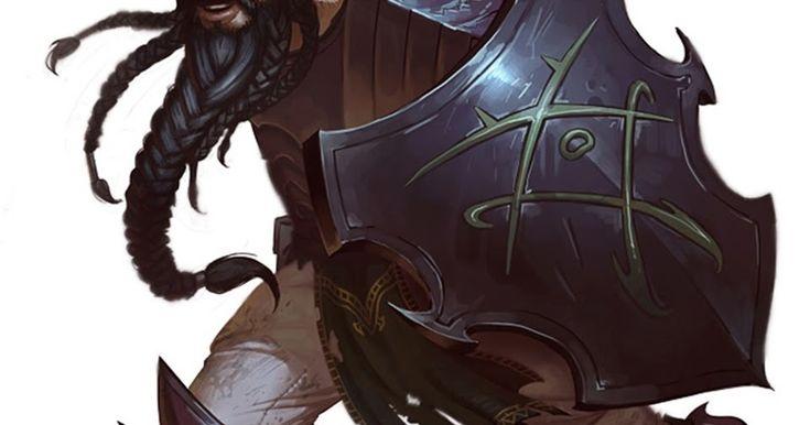 HAquelarre!: Hitos versus Aquelarre mejor dicho Aquelarre en sistema Hitos y Gratis! En Rerum Demoni