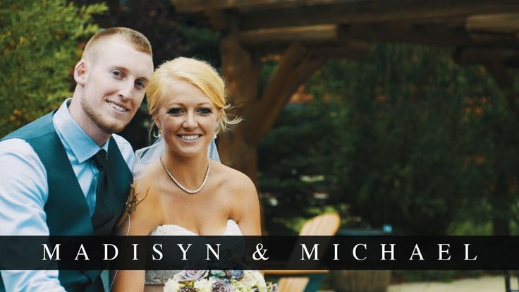 A lovely Montana wedding we created for our friends Madisyn and Michael. We created this montana wedding film using all of the beautiful shots from Bucks T4 Ranch in Big Sky Montana.