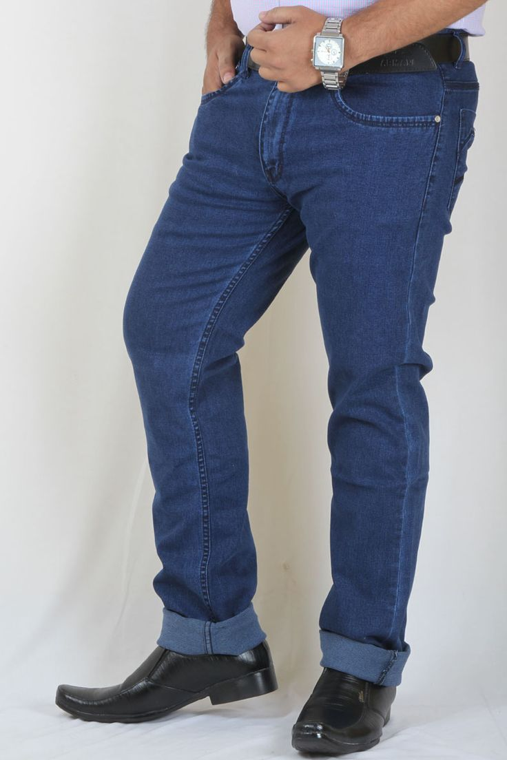 33 best images about Jeans online shopping on Pinterest | In india ...