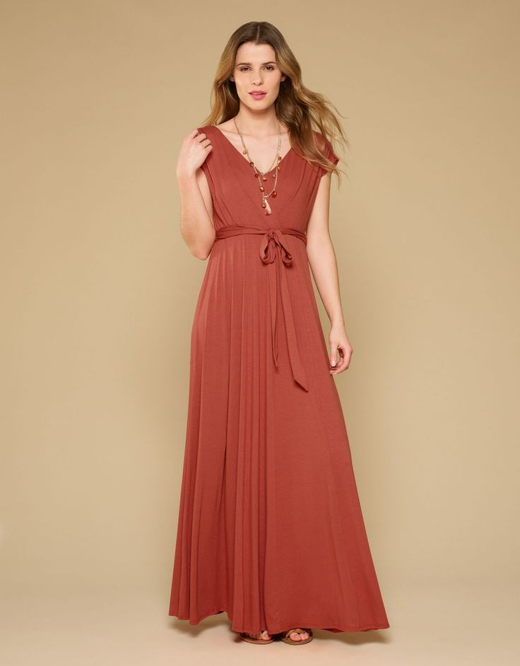 Cheap monsoon dresses sale