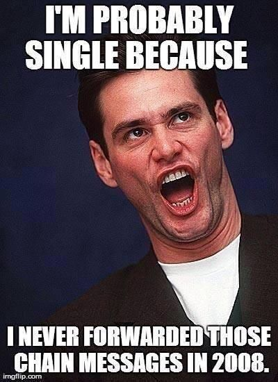 55bfe77d2f554f94f0c6e7bdd4dbc1de hilarious memes funny cute 97 best memes images on pinterest funny stuff, funny memes and,Hilarious Memes Pictures
