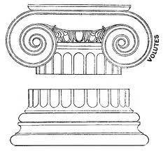 Google Image Result for http://karenswhimsy.com/public-domain-images/greek-columns/images/greek-columns-5.jpg