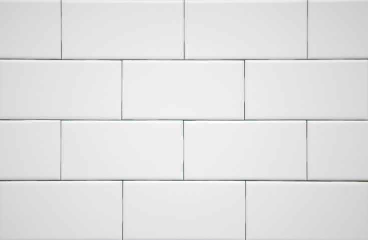 Brilliant Due To The Development Of Technology, Nowadays People Can Enjoy Different Kinds Of Sizes, Shapes, Textures  The Bathroom With New Color Is Beyond The Budget, Add Rich And Cheerful Effect By Changing The Grout Tone The White And