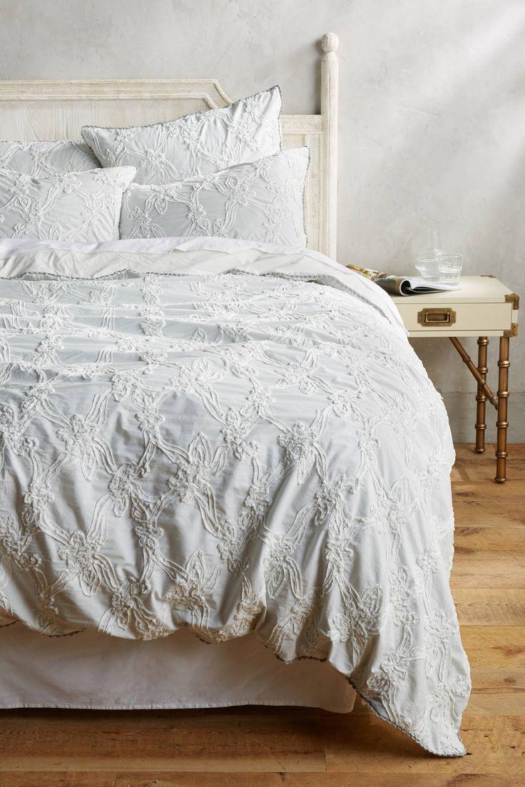 Best 25 Textured Bedding Ideas On Pinterest Bedding