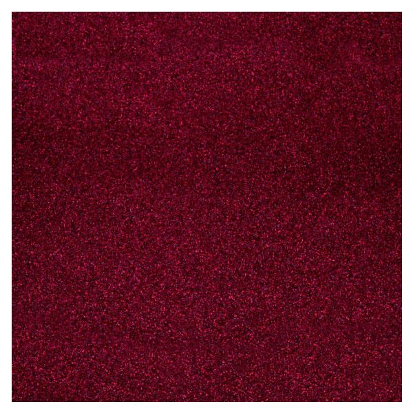 Glitter Cardstock Wine Red 12 x 12 Mess-Free Glitter Cardstock ($1.99) ❤ liked on Polyvore