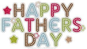 Image result for fathers day wallpaper