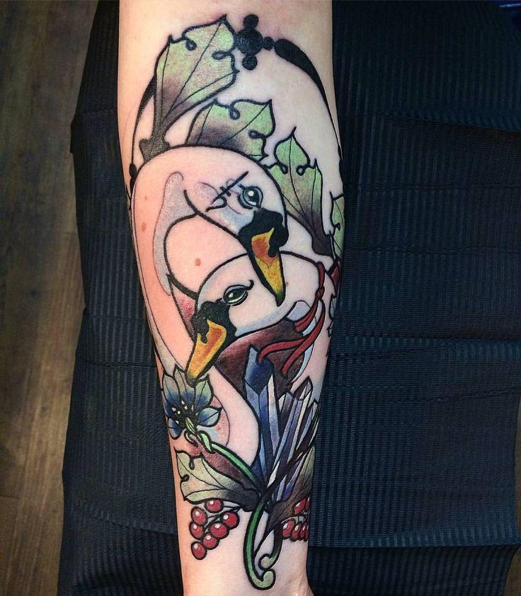 17 best ideas about lost tattoo on pinterest tattoo for Jacks tattoo lost