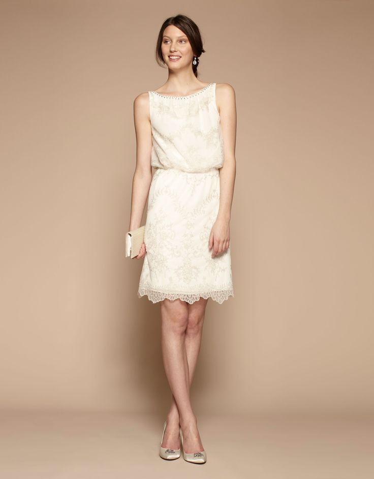 casual dresses for wedding best 25 civil wedding dresses ideas on civil 2500