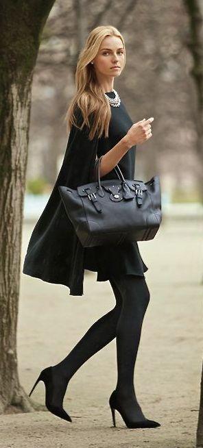 I really want a purse like this