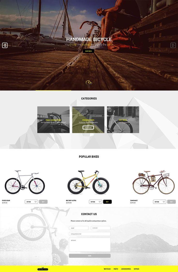 Nett E Commerce Website Vorlagen Psd Fotos - Entry Level Resume ...