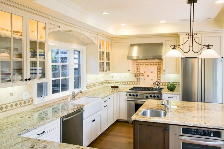 32 Best German Kitchen Design Images On Pinterest Counter Tops Decoration And Design Kitchen