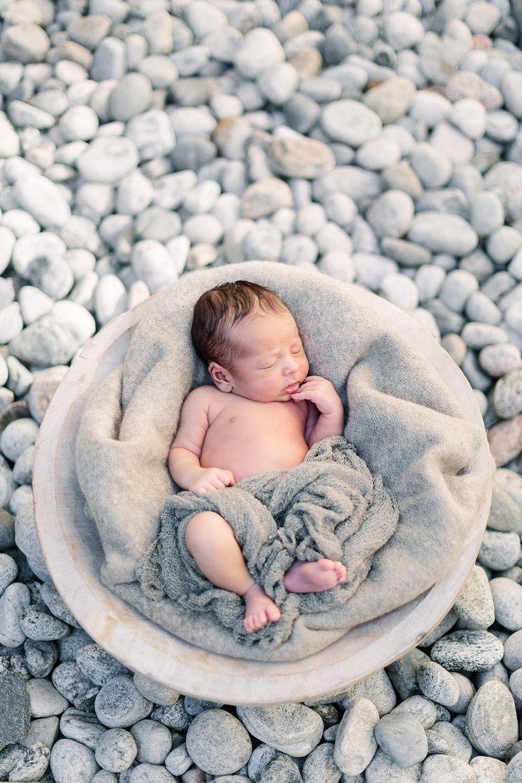 Nyfødt - Moment Studio