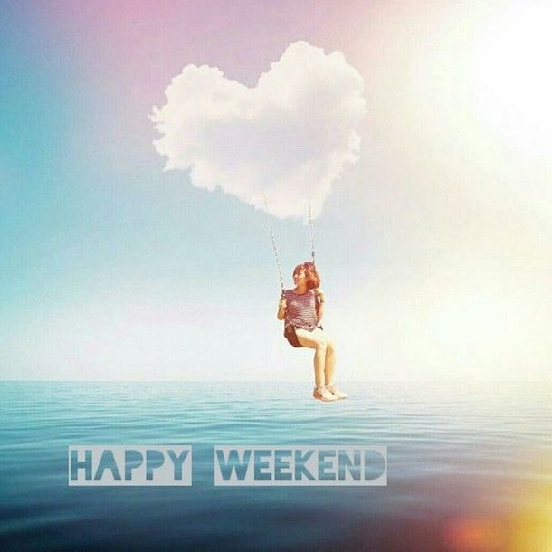100 Happy Weekend Quotes & Sayings To Share quotes weekend quotes happy weekend weekend pictures happy weekend quotes weekend image quotes weekend images weekend picture quotes happy weekend sayings