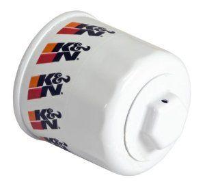 K HP-1008 Oil Filter  Order at http://www.amazon.com/K-N-HP-1008-Oil-Filter/dp/B000C4087Y/ref=zg_bs_15710351_22?tag=bestmacros-20