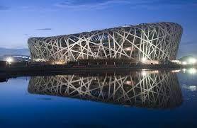 stadiums - Google Search