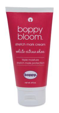 boppy-bloom-stretch-mark-cream-tube