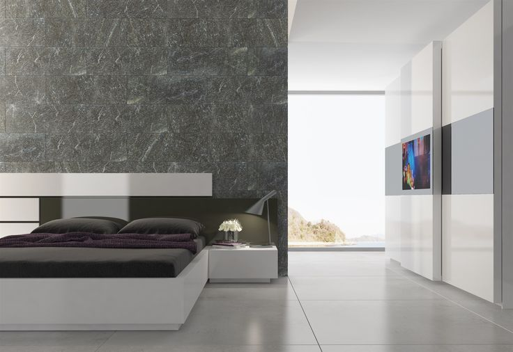 Modern Yatak Odaları - Macitler Mobilya Efes Yatak Odası Yatak Odası , Lüks yatak odaları #modern #yatak #komodin #şifonyer #gardrop #macitler #modoko #masko #adana #ankara #design #designer #tasarım #eniyi #lüks #turkish #creation #italian #italyan #furniture #homedesign #sweethomesweet #efes