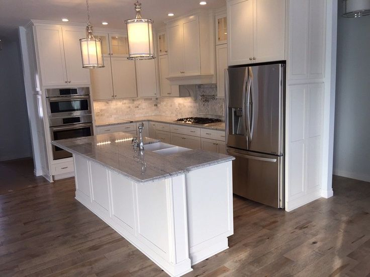 Kraft Maid For A Craftsman Kitchen With A Kraftmaid And Neutral Craftsman  Kitchen By Innovations By