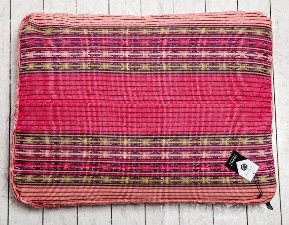 15 best einfach tierisch images on pinterest boyfriends deko and doggies. Black Bedroom Furniture Sets. Home Design Ideas