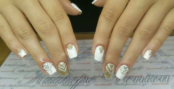 #nailart #nailartist #handmadenailart #nailexpert #instanails #girlythings #nailmania