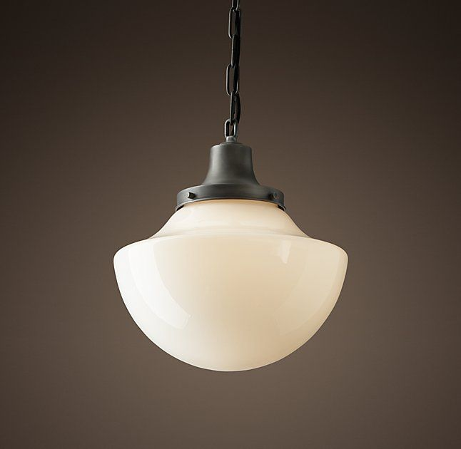 10 Images About Light My World On Pinterest Ceiling Lamps Lighting Design