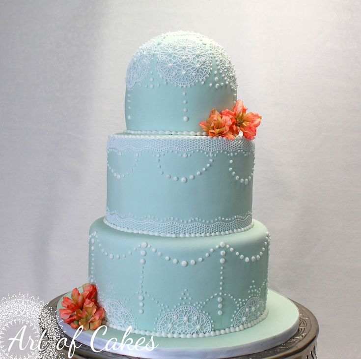 Art Of Cake Maryville Tn : 101 best images about Our Clients  at Work on Pinterest ...