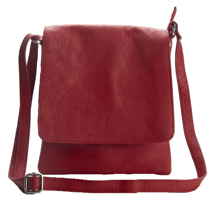 If you're looking for a stylish and convenient bag to on your daily commute, check out our Rachael B crossbody bag. Smart and practical, this bag will get you to and from work (even on a bike!) in style.