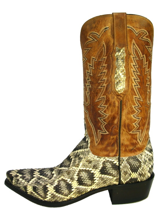 1000 Images About Snake Skin Boots On Pinterest Sexy
