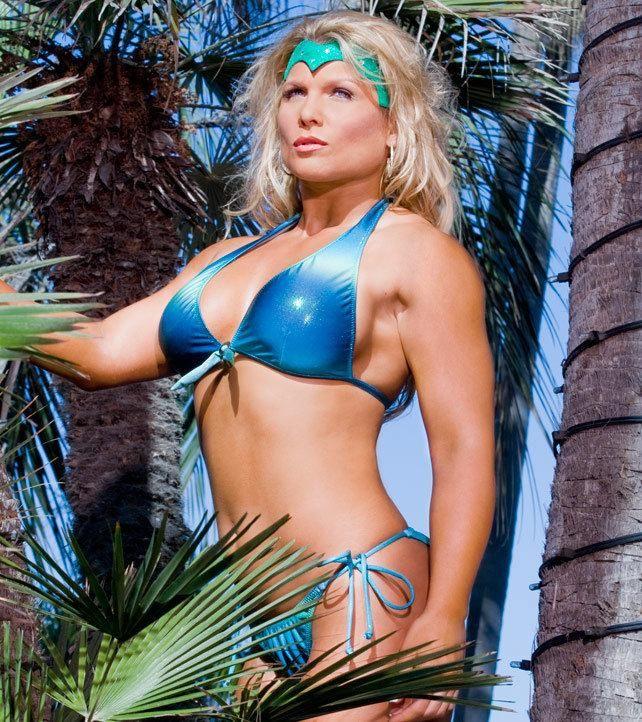 a6f7739b17d2 Boobs Alice De Winton nudes (39 photo) Fappening