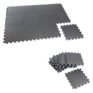 Home Gym Exercise Equipment Mats for Sale on Hayneedle - Home Gym Equipment Mats