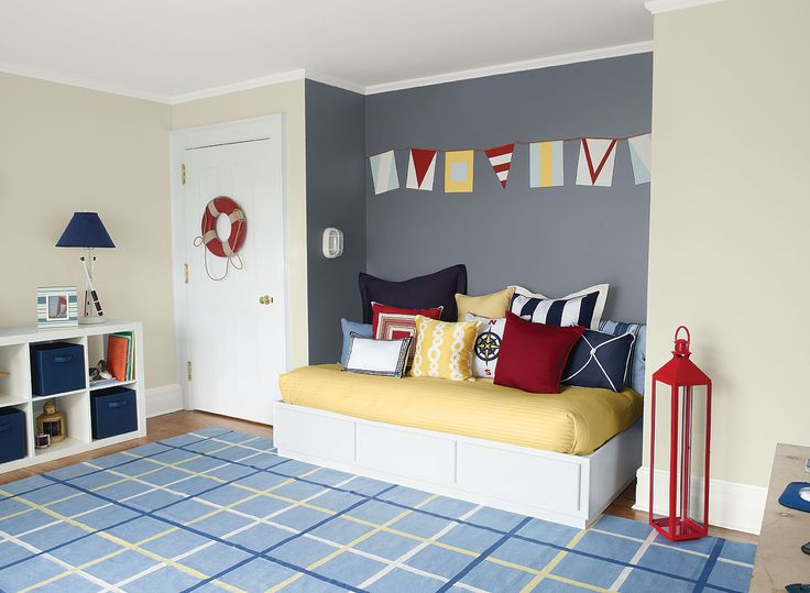 17 best images about kids 39 room color samples on Best color for kids room