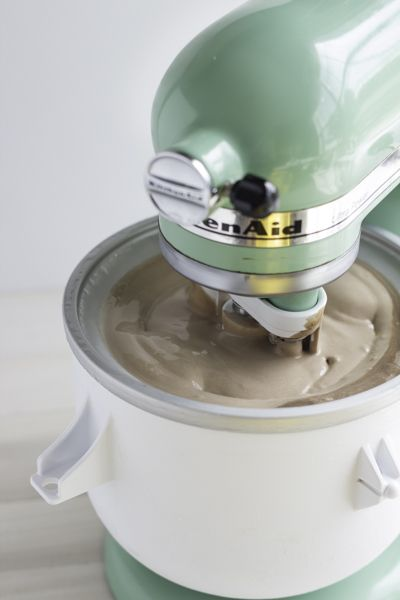 Official Kitchenaid Online Our Collection Of Liances Kitchenware Accessories And So Much More
