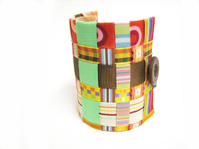 87 best images about towel toilet paper roll crafts on for Toilet paper roll crafts for adults