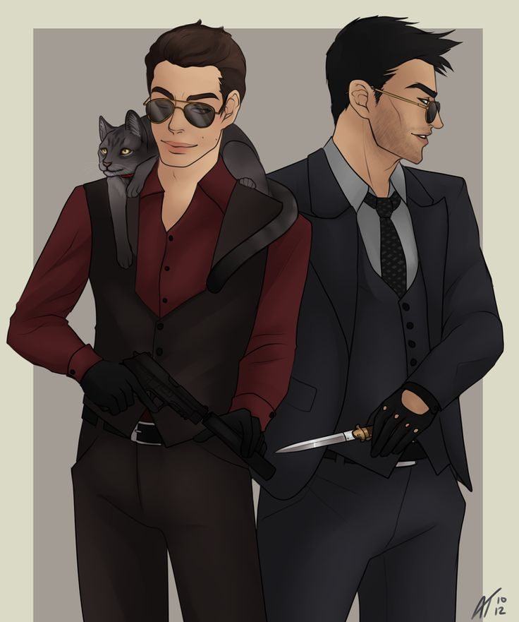 """Sterek fic - Nobody Does It Better -     Summary:    """"Blue Wolf, come in, Blue Wolf. You should really thank me for suggesting the pink tie, as it's clearly bringing all the ladies to the yard."""""""
