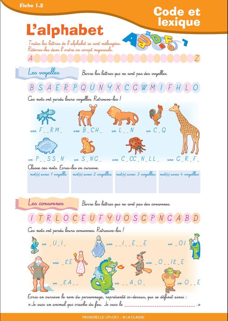 Voici une fiche illustrée ( infographie ) qui explique très bien l'emploi de auxiliaire être et du verbe avoir dans le passé composé, les terminaisons et le participe passé. Cliquez sur imprimer si cette fiche vous intéresse. Consultez bien sur le site d'origine qui offre plusieurs autres ressources pédagogiques : http://www.mslingua.com