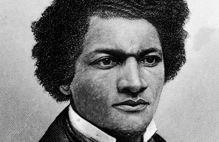 a review of fredrick douglass essay escaping from slavery in 1838 Fredrick douglass essay examples 13 total results a review of fredrick douglass essay  escaping from slavery in 1838  frederick douglass: a slave who dreamt of .