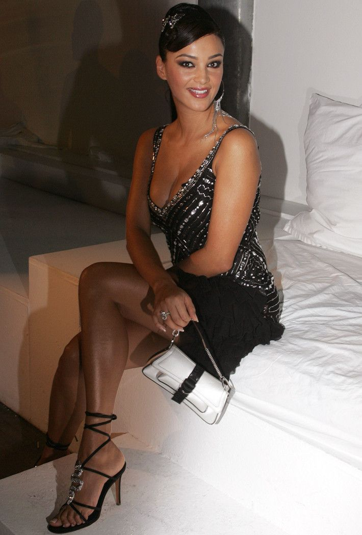 39 Best Images About Verona Pooth On Pinterest Sexy