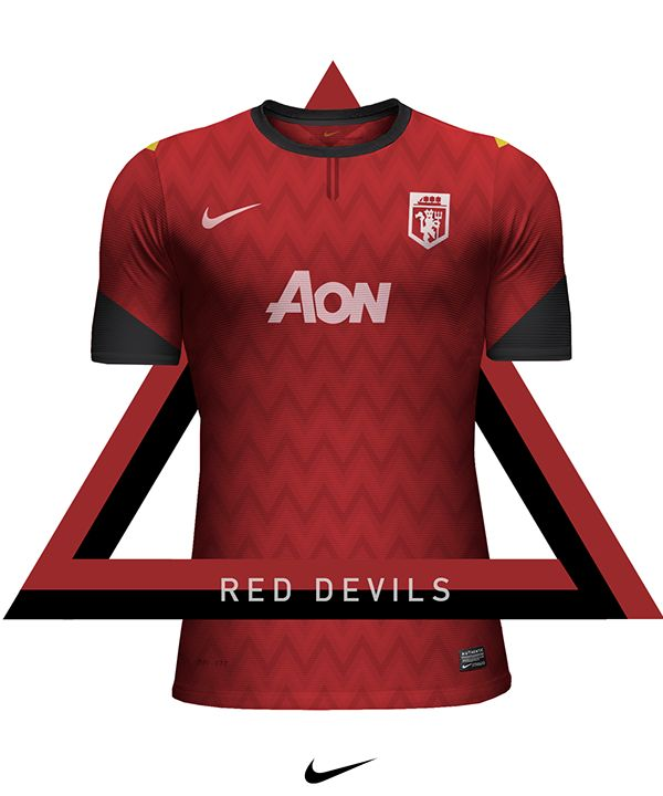 promo code 494dd 49a46 personalized manchester united jersey