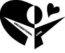 Agape love spells, Storge love spells, Philia love spells, Marriage love spells & Mpiya love spells  http://www.lovespellsmagic.net