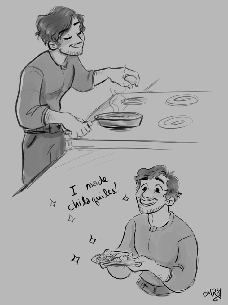 """""""The coolest captain of the rebellion. He's a great cook. His best thing is chilaquiles."""" ~Diego Luna on Cassian Andor"""